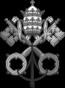 Papal Insignia